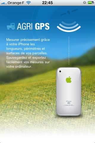Application iphone gratuite rencontre
